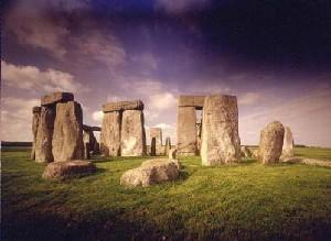 Research of versions and revelation of new facts about Stonehenge origin.