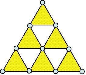 Реферат по математике Магия чисел  Описание работы