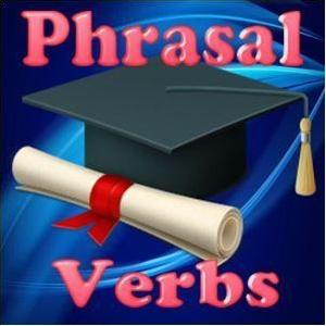 Phrasal verbs with particle along